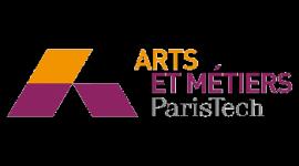 Arts et Métiers ParisTech