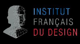 IFD - Institut Français du Design