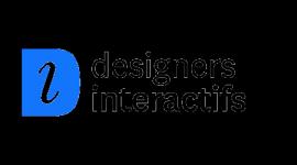 Designer interactifs