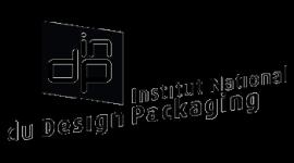 INDP (Institut National du Design Packaging)