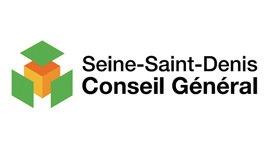 Conseil Général de Seine Saint Denis