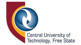 central-university-technology