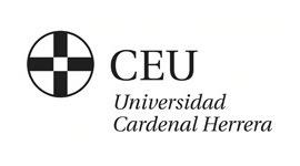 Valence: Universidad CEU Cardenal Herrera