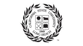 Long Beach, Californie: CSULB - California State University Long Beach