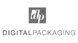 Digital Packaging