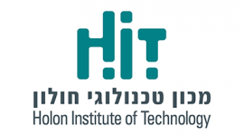 Holon-Institute-of-Technology