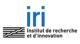 IRI (Institut de Recherche et d'Innovation)