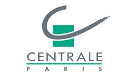 Ecole Centrale de Paris