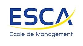 ESCA ecole de management
