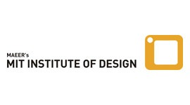 Pune: MIT Institute of Design