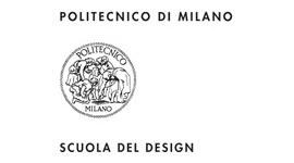 Milan: Politecnico di Milano