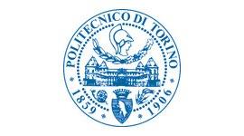Turin: Politecnico di Torino