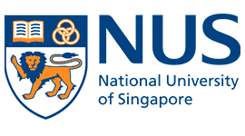 Strate partner : National University of Singapore