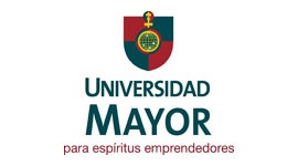 Santiago: Universidad Mayor