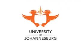university-johannesburg