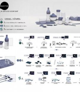 Strate School of Design - Martin Lefèvre Interaction Design Graduation Project