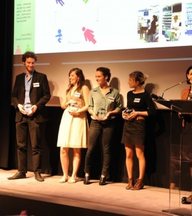 2012 Award Reload My Pharmacy