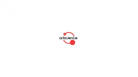 International Workshop Innovation - Strate Design School Paris