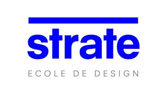 Strate School of Design recognized by the French State