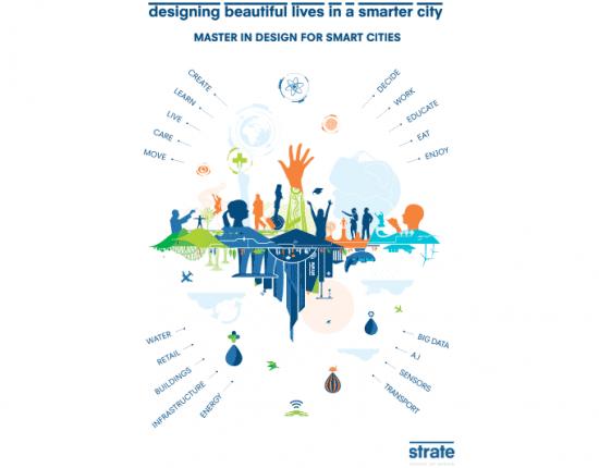 strate-school-of-design-smart-city-design-singapore