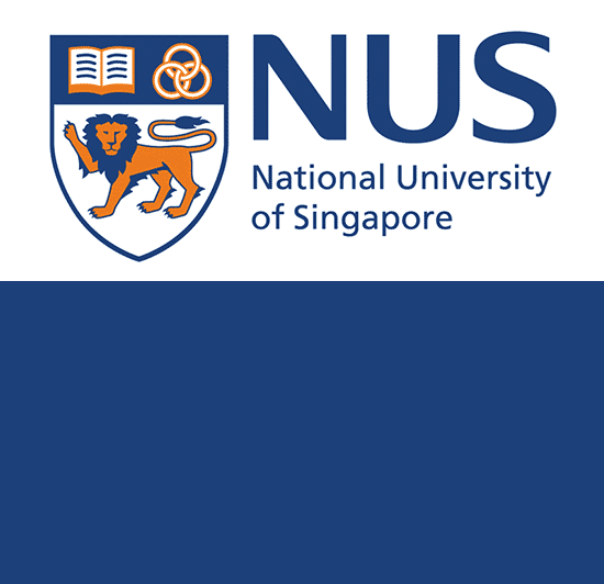 Design School Singapore exchange program