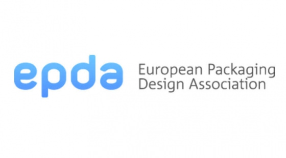 School of Design - European Packaging Design Association award