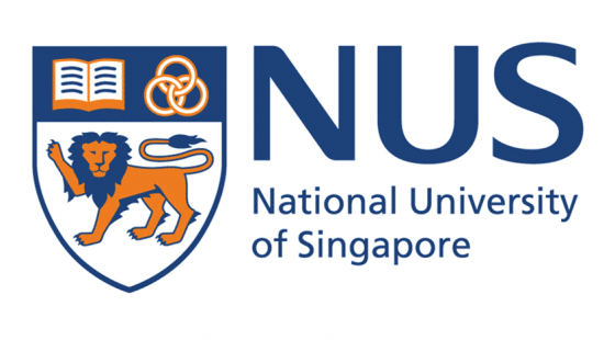 Strate School of Design and National Univeristy of Singapore exchange program