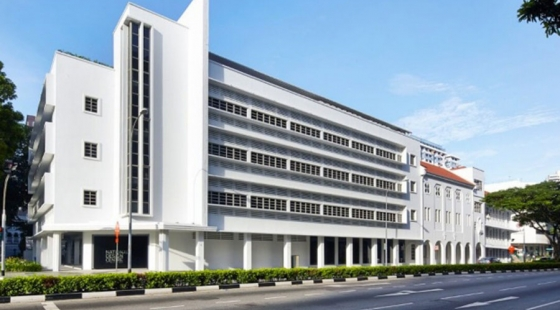 strate school of design singapore