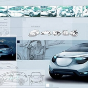iesa-automotive-design-definition
